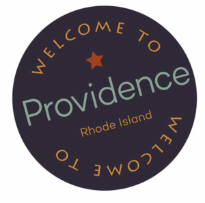 Welcome to Providence