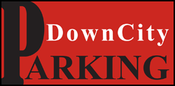 Down City Parking LLC